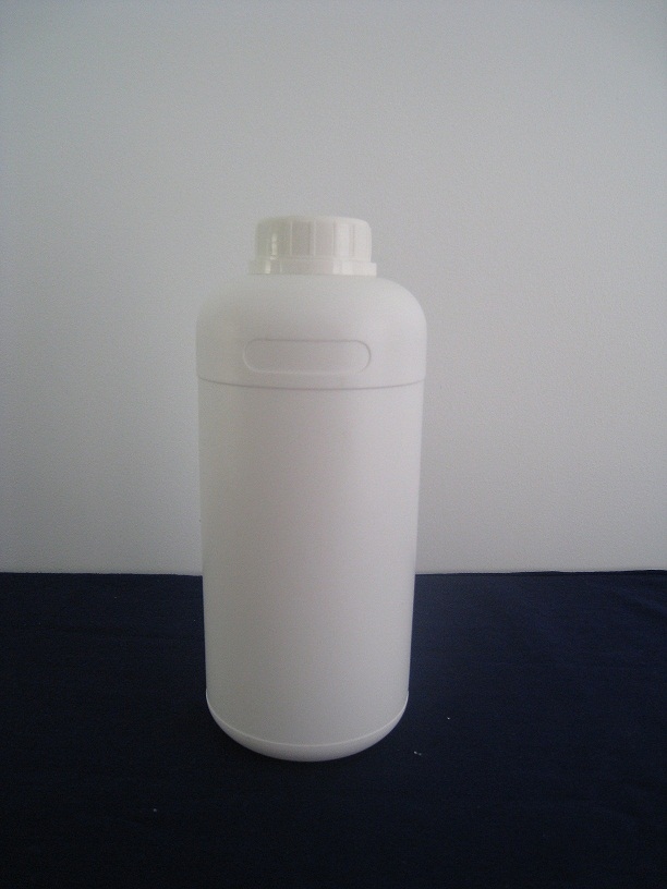 1升小口圆瓶