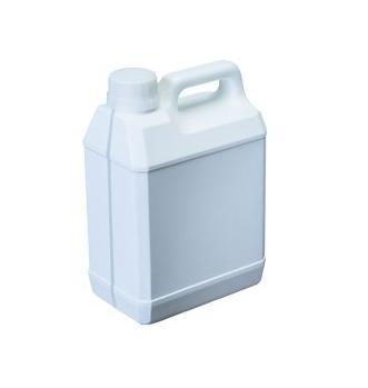 2L小口瓶