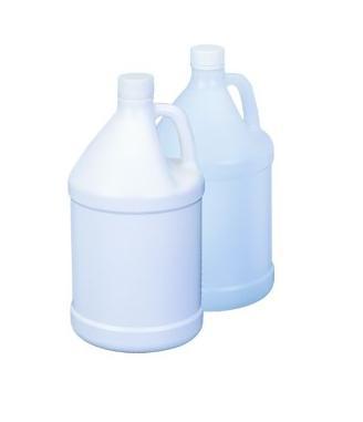 3.8L圆瓶