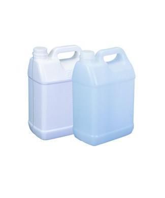 5升塑料瓶